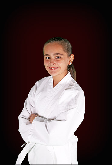Learn Taekwondo In Charlotte Nc Master Chang S Martial Arts